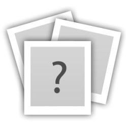 blue-shoes-0001